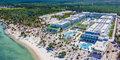 Serenade Punta Cana Beach & Spa Resort #1