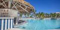 Serenade Punta Cana Beach & Spa Resort #2