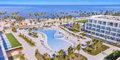 Serenade Punta Cana Beach & Spa Resort #3