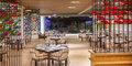 Serenade Punta Cana Beach & Spa Resort #4