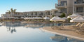 Sentido Asterias Beach Resort #2