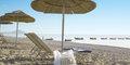 Sentido Asterias Beach Resort #3