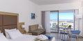 Sentido Asterias Beach Resort #4