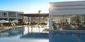 Sentido Asterias Beach Resort #6