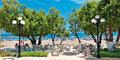 Blue Sea Beach Resort #2