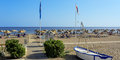 Blue Sea Beach Resort #3