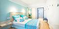 Viešbutis BLUE SEA BEACH RESORT #4