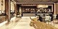 Отель ESPERIDES BEACH FAMILY RESORT #5