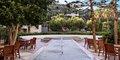 Отель ESPERIDES BEACH FAMILY RESORT #6