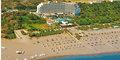 Viešbutis PEGASOS BEACH #1