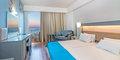 Отель PEGASOS BEACH #5