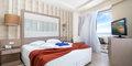 Отель PEGASOS BEACH #6