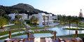 Viešbutis RODOS PALACE LUXURY CONVENTION RESORT #2