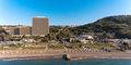 Viešbutis RODOS PALACE LUXURY CONVENTION RESORT #4