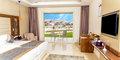 Viešbutis ALBATROS SEA WORLD MARSA ALAM #3