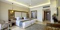 Отель ALBATROS SEA WORLD MARSA ALAM #5