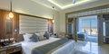 Отель ALBATROS SEA WORLD MARSA ALAM #6