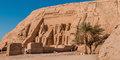 Dievai ir faraonai #6
