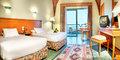 Club Calimera Akassia Swiss Resort #2
