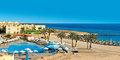 Viešbutis CONCORDE MOREEN BEACH RESORT & SPA #1
