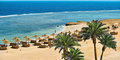 Viešbutis CONCORDE MOREEN BEACH RESORT & SPA #4