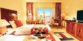 Viešbutis JAZ GRAND MARSA #6
