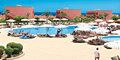 Отель THE THREE CORNERS HAPPY LIFE BEACH RESORT #2