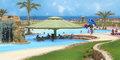 Viešbutis ONATTI BEACH RESORT #2
