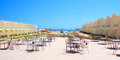 Viešbutis ONATTI BEACH RESORT #6