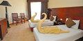 Royal Brayka Resort #3