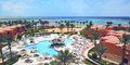 Viešbutis HOTELUX ORIENTAL COAST MARSA ALAM #1