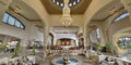 Viešbutis HOTELUX ORIENTAL COAST MARSA ALAM #4