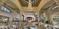 Viešbutis SENTIDO ORIENTAL DREAM #4