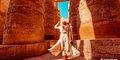 Faraonų lobiai | Pažintinė kelionė #1
