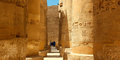 Faraonų lobiai #3
