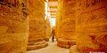 Faraonų lobiai | Pažintinė kelionė #5