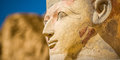 Faraonų lobiai #6