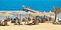Отель THE THREE CORNERS SEA BEACH RESORT #3