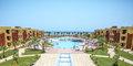Отель ROYAL TULIP BEACH RESORT #1