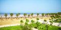 Viešbutis ROYAL TULIP BEACH RESORT #2