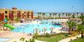 Отель ROYAL TULIP BEACH RESORT #3