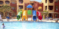 Viešbutis ROYAL TULIP BEACH RESORT #4