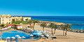Concorde Moreen Beach Resort & Spa #1