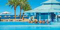 Concorde Moreen Beach Resort & Spa #3