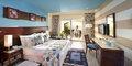 Viešbutis Concorde Moreen Beach Resort & Spa #5