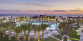 Hilton Marsa Alam Nubian Resort #1