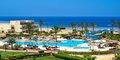 Viešbutis HOTELUX JOLIE BEACH #1