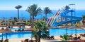 Viešbutis HOTELUX JOLIE BEACH #3