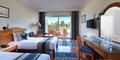 Viešbutis HOTELUX JOLIE BEACH #5
