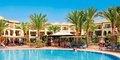 Jaz Lamaya Resort #1